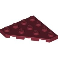 ElementNo 4539070 - New-Dark-Red