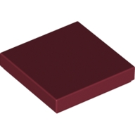 ElementNo 4177046 - New-Dark-Red