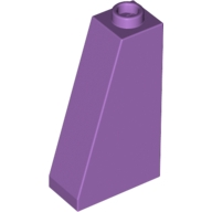 ElementNo 6056251 - Medium-Lavendel