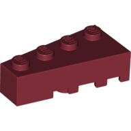 ElementNo 4539065 - New-Dark-Red