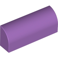 ElementNo 6083615 - Medium-Lavendel