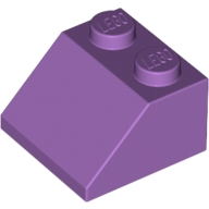 ElementNo 6022023 - Medium-Lavendel