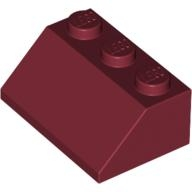 ElementNo 4600469 - New-Dark-Red