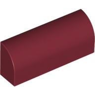 ElementNo 4541060 - New-Dark-Red